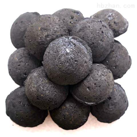 铁碳微电解催化剂填料厂家