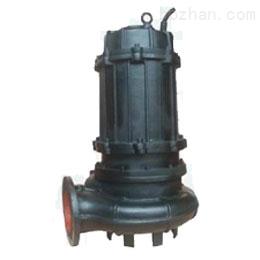 大流量潜水泵直销