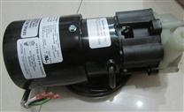 MARCH泵MARCH磁力泵