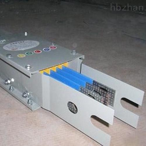 1000A/5P,绝缘空气型母线槽