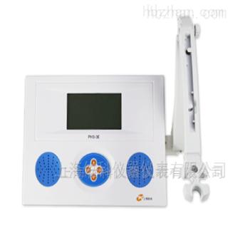 PHS-3E台式酸度计价格