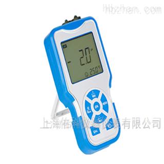 P6便携式酸度计价格