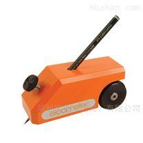 易高 H501-1鉛筆硬度計