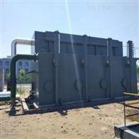 新農村改造一體化淨水設備