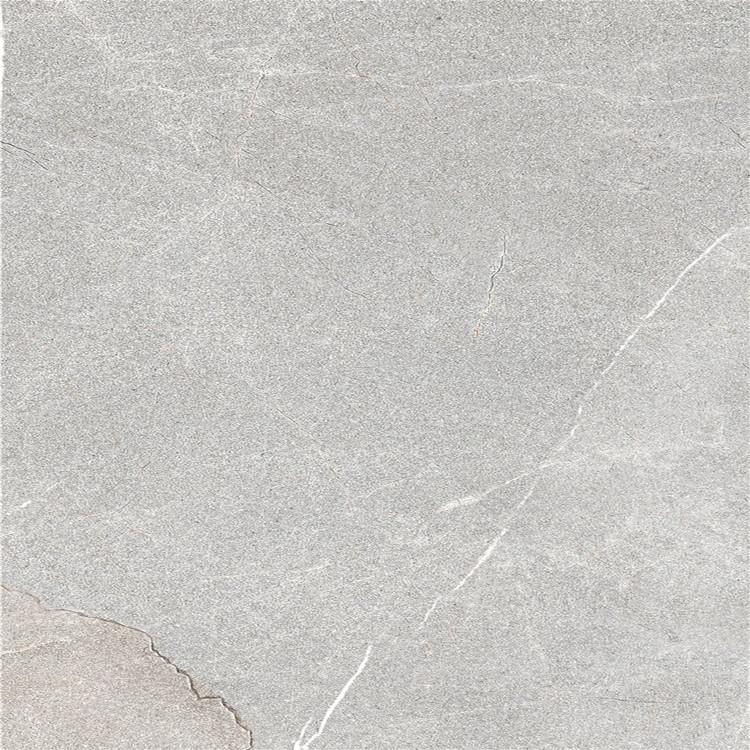 外墙柔性板岩文化石软瓷