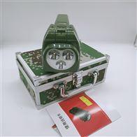 GAD313-A班用强光搜索灯手提灯