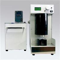 日本咀嚼能力自动解析装置ANA-902