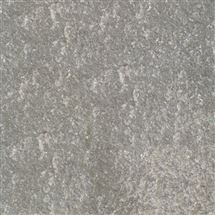 柔性面砖仿古小砖外墙生态软瓷板岩