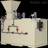 河南加药加氯设备磷酸盐投加系统选型