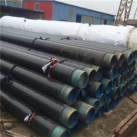热浸塑电力涂塑复合钢管厂家