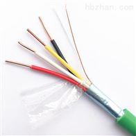 KNX電纜市場報價