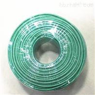 KNX電纜批發價格