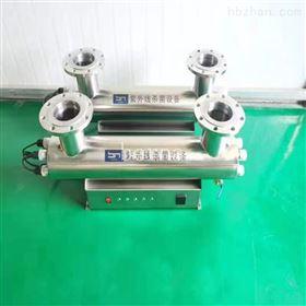 BNG-UVC紫外线消毒器设备厂家