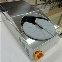 NC-10(NC-20)日本napson非接触涡流法薄层电阻测量装置