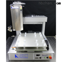 CRN-100日本napson超高电阻范围兼容的薄层电阻检测