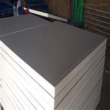 阻燃聚氨酯保溫複合板批發銷售