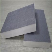 大城砂漿紙聚氨酯複合板生產線廠家