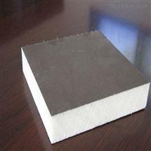 生產高密度硬質聚氨酯泡沫板