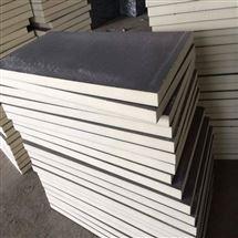 高密度硬質聚氨酯泡沫板