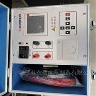 五级承试设备-变压器直流电阻快速测试仪