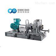ZA/ZE型石化流程泵