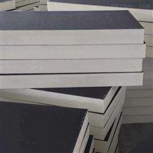 廠家供應綠色環保節能阻燃型聚氨酯板