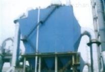 SHWB型电除尘器