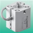 HVB112-6N-5 24V重要参数 CKD喜开理MSD-L-8-10气缸