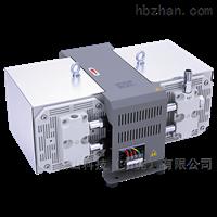 日本ulvac膜片干式排气的真空泵DAL-181