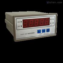 RMP-1120智能转速表
