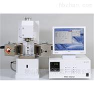 E4000固化胶动态粘弹性测量装置