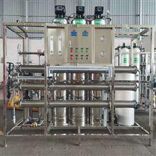 DKRO广州线路板清洗反渗透RO纯水机