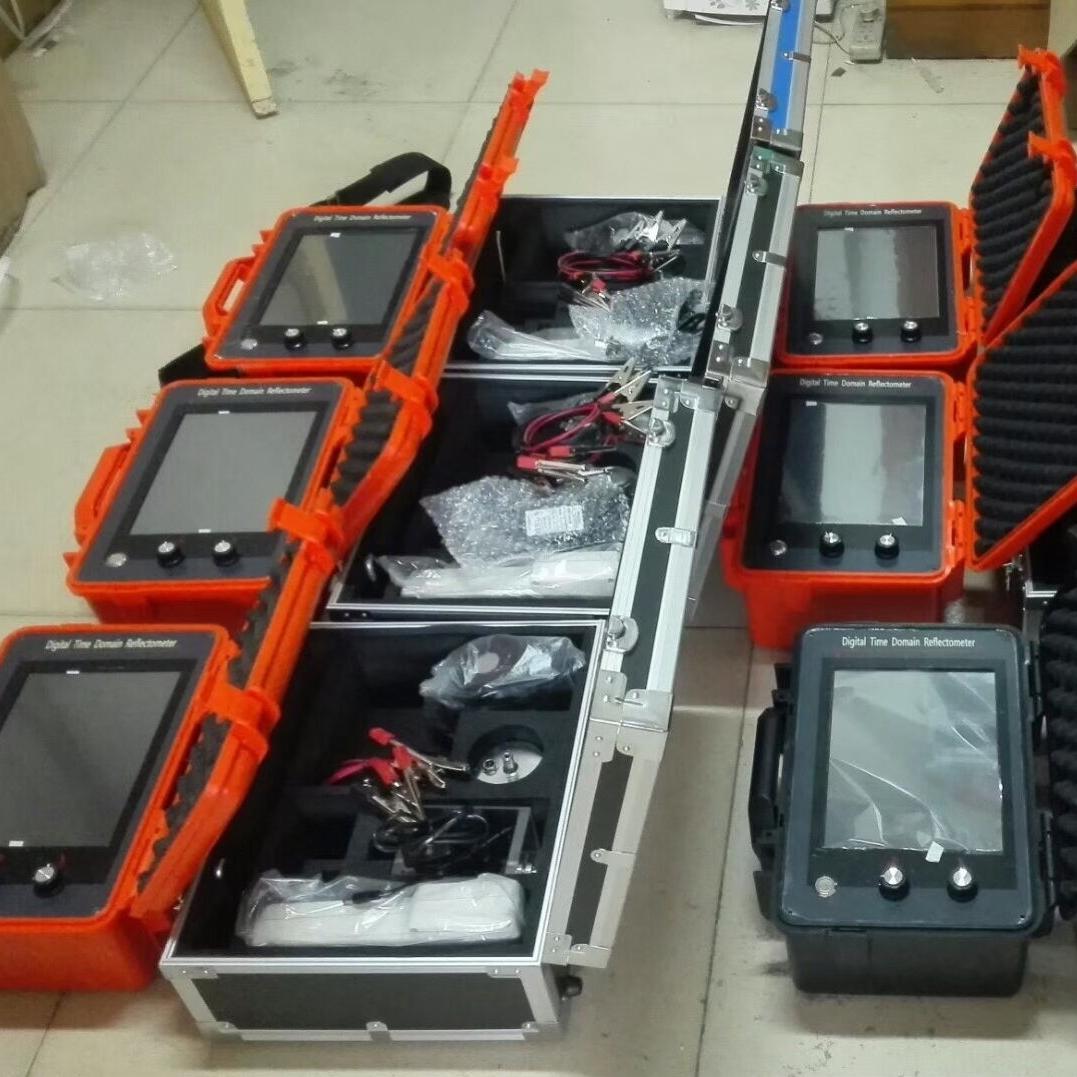 测距仪/电缆故障测试仪厂家