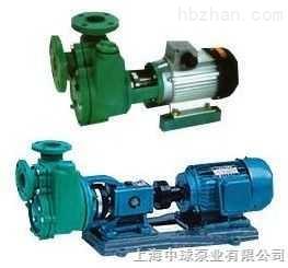耐腐蚀塑料自吸泵供应