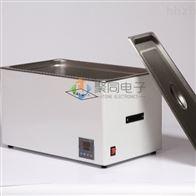 上海双列8孔水浴锅批量销售