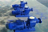 卧式管道排污泵供应