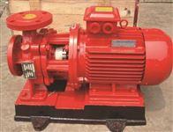 GBW浓硫酸离心泵