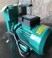 DBZ、DB单相清水自吸泵