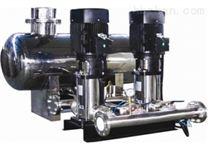 HLK水泵变频控制柜(ABB、西门子、施耐德)