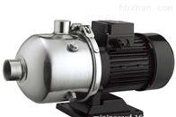 MS卧式不锈钢单级离心泵