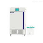 BJPX-MT250博科药品稳定性试验箱价格