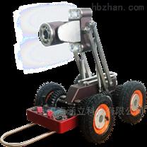 HHWL-CCTV机器人-HHL-23X