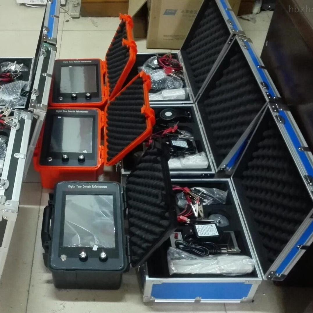 电缆故障测试高压信号发生器