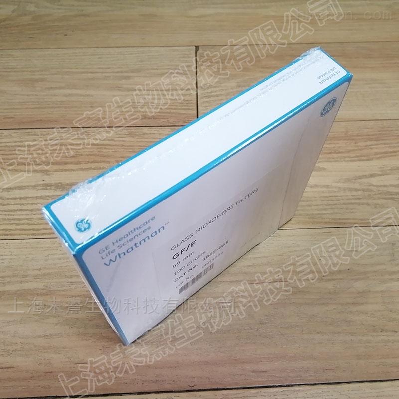 英国沃特曼GF/F系列玻璃纤维滤纸