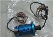 FREI变压器FREI电源