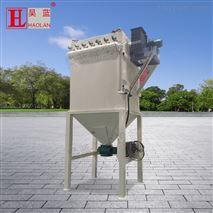 直销混凝土搅拌站脉冲除尘器 矿山除尘设备