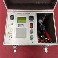 三级承试设备-直流高压发生器120KV2mA