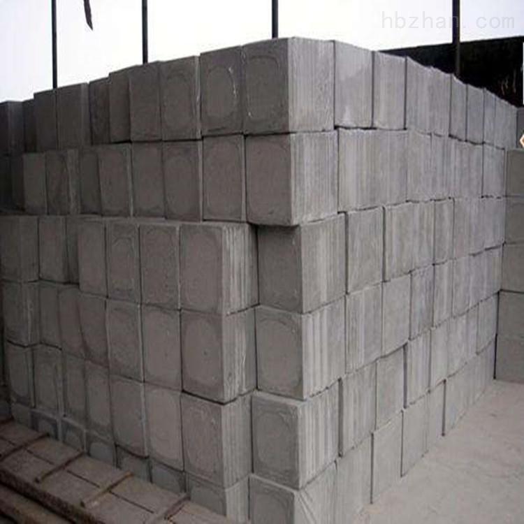 大城生產牆體發泡水泥保溫板價格