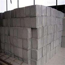大城生产墙体发泡水泥保温板价格