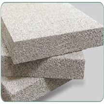 廊坊销售墙体发泡水泥保温板价格